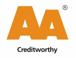 AA Creditworthy