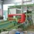 Kép 1/6 - Pezzolato PTH 700/660 E elektromotoros dobos aprítógép