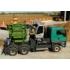 Kép 2/4 - Pezzolato PTH 1000/820 tehergépkocsis dobos aprítógép