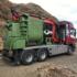 Kép 1/8 - Pezzolato PTH 1200/1000 tehergépkocsis dobos aprítógép