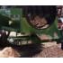 Kép 4/4 - Pezzolato L 3000 MINI dobos rostálógép